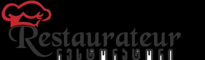 rst.ge Logo